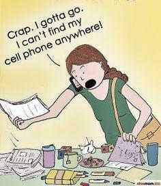 #cellphone