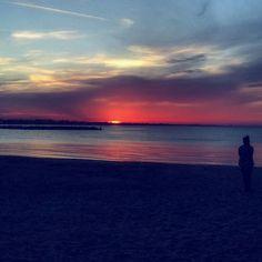 The end #picoftheday #italy #rimini #riccione #friends #mare #sun #sole #holiday #sea #beach #like4likes #spiaggia #sole #sunset #like4like #likeforlike #instagram #instalove #instagood #picture #instadaily #instapic #tramonto #relax #night #see #amazing #june #summer by raniero_zatti