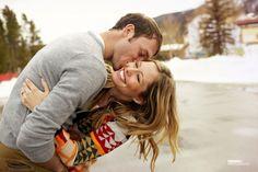 couples photography posing idea