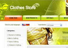 Ecommerce Web Design & Development Company India – Vistas e-commerce experts specialize in ecommerce website design and ecommerce website development, ecommerce website builders, ecommerce solutions, modules that include payment gateway integration, shopping cart, multi channel ecommerce and more. http://www.webdesignindia-vistas.com/ecommerce-website-design-and-development-company.html