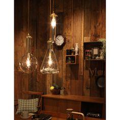 三角フラスコ3LランプS ゴールド | ≪unico≫オンラインショップ:家具/インテリア/ソファ/ラグ等の販売。
