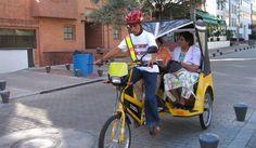 Blog As Transportes