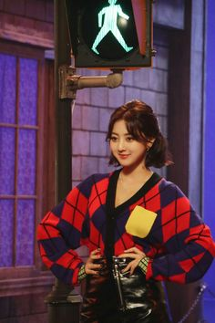 Kpop Girl Groups, Korean Girl Groups, Kpop Girls, Whitney Houston, Nayeon, Twice Mv, I Fancy You, Jihyo Twice, One In A Million