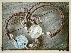 Leather Braid Strands Bracelet Suede Rope Bracelet