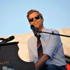 Andrew McMahon Looks Back at Jack's Mannequin's Everything in Transit 10 Years Later: Glamour.com
