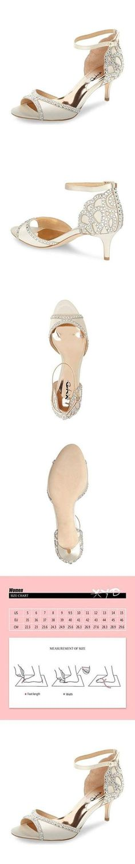 AboutYou #Bugatti #Klassische Stiefel #Overknees #Schuhe