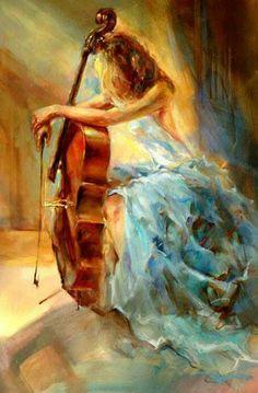#amazing #art