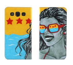 Revolve Phone - MORY Design Diary Case for Galaxy s5 [Woman], $27.99 (http://www.revolvephone.com/mory-design-diary-case-for-galaxy-s5-woman/)