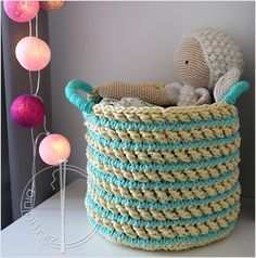 zuzki basket the only problem I cut and pasted the pattern and I would not translate in the mail.