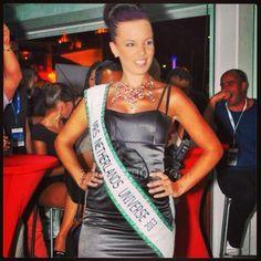 Fashionshow Aruba