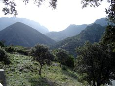 Las Palomas pass © Robert Bovington http://bobbovington.blogspot.com.es/2015/08/white-towns-of-andalusia-pueblos.html