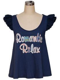 romantic relax ♥