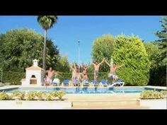 My MTV Balearic Holidays (Balearic Islands, Spain)