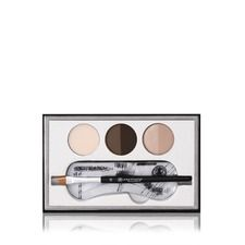 Buy eyebrow products from Sephora now. Find eyebrow pencils, eyebrow gels, brow powders, brow tints, and eyebrow kits for the perfect eyebrows on fleek! Eyebrow Kits, Eyebrow Pencil, Eyebrow Makeup, Eyebrows On Fleek, Perfect Eyebrows, Beauty Express, Brow Tinting, Brow Powder, Anastasia