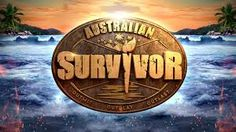 Image result for australian survivor 2017