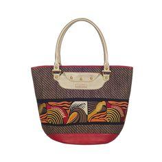 Quien quiere un bolsos de estos para amor y amistad????? Disponibles en LUZ MILA LOPEZ  De ibague y Bogotá