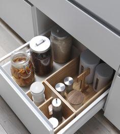 Maak je keuken helemaal af met onze producten! #IKEA #keuken