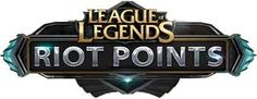 Why You Need the Lol Riot Hack Tool. For more information https://milkyway.cs.rpi.edu/milkyway/team_display.php?teamid=94851