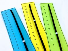 use with these number lines...  https://www.dropbox.com/s/ce5sadt8c6geibi/DIY%20Math%20Materials.pdf?dl=0