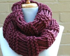 hunger games cowl -