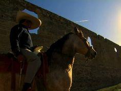 Thinking Grande: Creating California's Mexican Wonderland - indieflix