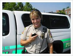 animal control officer - Bing Images