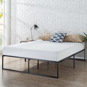Home Bed Frame Mattress Bed Frame Mattress Foundations