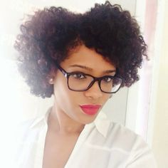 bantu knot out on natural hair   ... Spring/Summer Hair Trends for 2014   Black Girl with Long Hair bantu knot out on natural hair   ... Spring/Summer Hair Trends for 2014   Black Girl with Long Hair