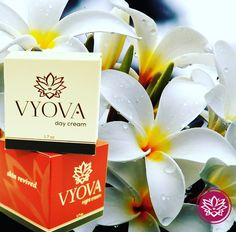 Forgot to get mom a gift? Don't sweat it! Now through the END OF MAY buy Vyova Day and Night Cream and get a FREE 8 oz. Vité20 skin care cream with your order!! Visit vyova.com or call (855) 906-4477 to order today! ‪#‎vyova‬ ‪#‎dayandnightcream‬