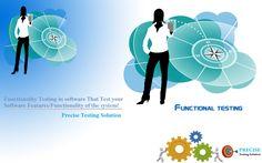 Software Bug, Functional Testing, Verify, Marketing, Detail, Check, Free