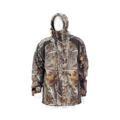 DEAL ENDED -  D.A.M. Mad Guardian Pro Camo Jacket. RRP £147.00. NOW £72.00 + FREE GIFT at the Pondip Store: http://pondip.co.uk/product/mad-jacket/