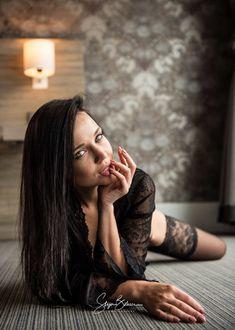 xxx de salman khan photos sexe femme brune