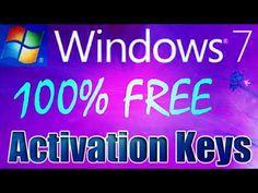 Microsoft Office Free, Microsoft Windows Operating System, Android Secret Codes, Tech Hacks, 32 Bit, Free Courses, Vw Beetles, 100 Free, Windows 10