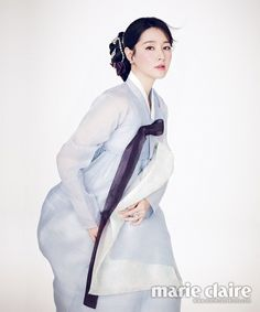 Lee Young Ae (4)