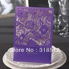 Image result for laser cut wedding invitations