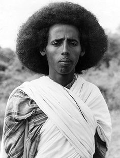 Somali (Somalia, Ethiopia, Kenya, Djibouti, Yemen)    ©Jim Alinder