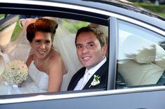 weddings in PUGLIA