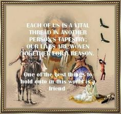My world is full of my beautiful animal friends in this world xxx love my animals, respect and love unconditionally xxx Native American Prayers, Native American Spirituality, Native American Wisdom, Native American Tribes, Native American History, American Indians, American Symbols, American Indian Quotes, Good Morning Dear Friend