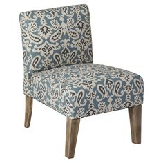 Andover Mills® Fraya Accent Chair