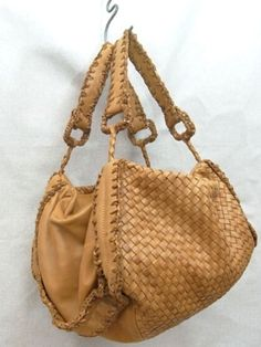 camel coloured bag