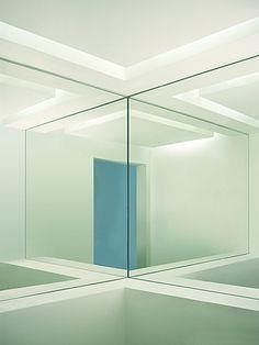 designique: unkonventionelles raumkonzept praktisch und modern, Innenarchitektur ideen