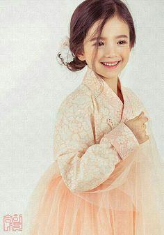 Cute Kids, Cute Babies, Cute Baby Girl Images, Girl G, Ulzzang Kids, Korean Babies, Stylish Kids, Child Models, Kids And Parenting