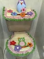Discover recipes, home ideas, style inspiration and other ideas to try. Crochet Projects, Sewing Projects, Projects To Try, Diy And Crafts, Arts And Crafts, Diy Y Manualidades, Diy Organization, Fabric Dolls, Paper Piecing
