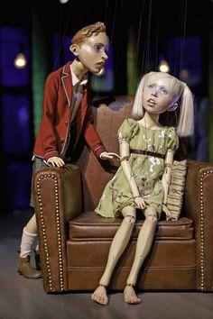 Penny Plain marionettes.jpg (800×1200)