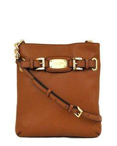 e9c80309d68c 35 Best Michael Kors Handbags images | Handbags michael kors ...