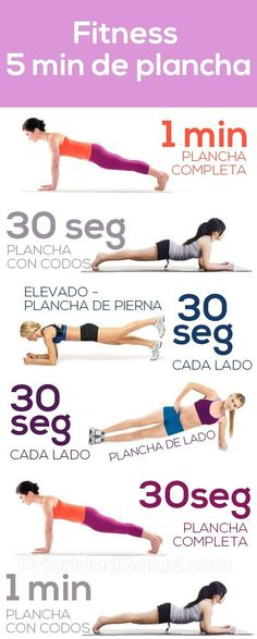 fitness exercises at home ~ fitness exercises at home ; fitness exercises at home for men ; fitness exercises at home 30 day ; fitness exercises at home videos ; fitness exercises at home fat burning Abs Workout Routines, Ab Workout At Home, Ab Workouts, At Home Workouts, Workout Plans, Cardio, Fitness Herausforderungen, Physical Fitness, Fitness Plan