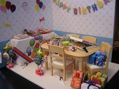 Lauren's Celebration Entry | Flickr - Photo Sharing!