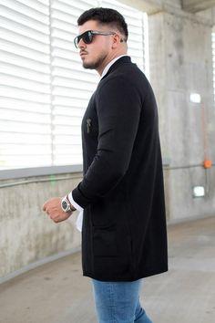 CARDIGANE | STREET STYLE RO Suit Jacket, Normcore, Street Style, Suits, Jackets, Fashion, Down Jackets, Moda, Urban Taste