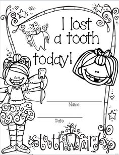 301 best 4 school nurses images school nursing nursing schools Quality Improvement Nurse Resume i lost a tooth today certificate freebie going strong in 2nd grade repinned