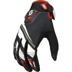 J&P Cycles is the largest aftermarket motorcycle store. Browse our selection of motorcycle supplies. Financing available with Affirm at our motorcycle shops! Motorcycle Store, Motorcycle Jacket, Biker, Gloves, Shopping, Motorbikes